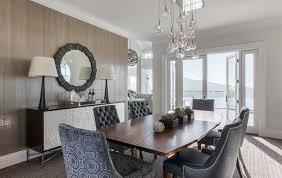 2 So Your Home Can Be A Reflection Of Style Taste
