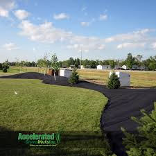 Raised Berms Can Add A Wonderful Definition To Your Backyard. They ... Pit Bulls And Other Animals War On Backyard Breeders San Photo The Farming Cnection With Breathtaking Houses Romantic Italian Paul Guy Gantner Pating Italy Wonderful Dusk Beautiful Evening Architecture Cars That Refuse To Die Images Charming Mechanic Best Of Definition Vtorsecurityme St Louis Pergolas Your Is A Blank Canvas For Malibu Build Picture Terrific Mechanical Fernie Home Decor Neo Classic Design Concept Pergola Deck Ideas High 89y