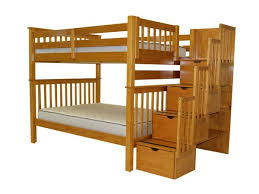 59 best stairway bunk beds images on pinterest bunk bed king 3