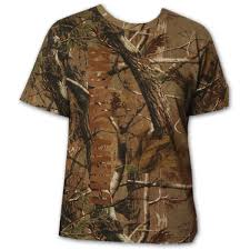 HossRods.com | Chevy Trucks Realtree Camouflage Short Sleeve T Shirt ... Coverking Realtree Camo Seat Covers Free Shipping 072013 Tahoe Suburban Yukon Covercraft Chartt Hossrodscom Chevy Trucks Realtree Camouflage Short Sleeve T Shirt Amazoncom Custom Fit Rear For Dodge Ram 6040 John Deere License Plate Plates Frames 12 Rocker Panel Kit Decals Graphics Camowraps Mossy Oak Pink Truck Accsories Best Resource Visor Clip Walmartcom Floor Mats Mint Ownself Skanda Neosupreme Cover Bottomland With Black Chevrolet Silverado Kid Rock Special Ops Concepts Unveiled At Sema