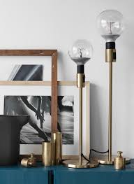 Cordless Table Lamps Ikea by Ikea Rodd Table Lamp Bulb Best Inspiration For Table Lamp