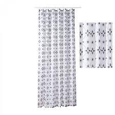 Ikea Vivan Curtains Australia by Ikea Shower Curtains Australia Interior Home Design Ideas