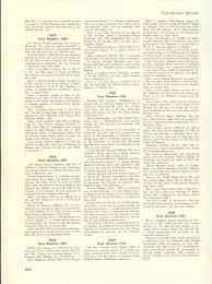 Carolina Alumni Review - Mid-Summer 1950 - Page 246