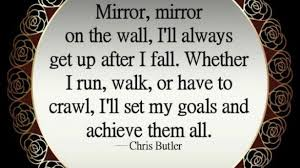 Creative Idea Mirror On The Wall With Lessons Learned In LifeMirror 22 Lyrics Mp3 Lil Wayne Here We Are Again