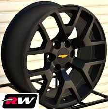 20 Inch Suburban Wheels | EBay 20 Inch Xd820 Grenade Black Wheels On 2014 Ram 2500 W Specs Truck Wheels Lifted Trucks Dually Rims Street Dreams Dubsandtirescom 2013 Ford Raptor Svt Review 20x12 Fuel Archives Page Of 21 Classic Wheel Deals Throttle In A Gmc Sierra Gloss Fit Silverado 2009 F350 Inch 8lug Magazine F150 Fx4 28 Rims 325 35 Youtube 2008 F250 Super Duty Rolling Thunder Photo Image Gallery 2007 Dodge Rippin It Up Blog American And Tire Part 25