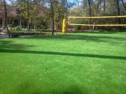 Synthetic Grass Turf | Putting Greens | Lawn Turf Playgrounds ... Fake Grass Pueblitos New Mexico Backyard Deck Ideas Beautiful Life With Elise Astroturf Synthetic Grass Turf Putting Greens Lawn Playgrounds Buy Artificial For Your Fresh For Cost 4707 25 Beautiful Turf Ideas On Pinterest Low Maintenance With Artificial Astro Garden Supplier Diy Install The Best Pinterest Driveway