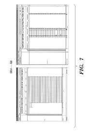 Uspto Efs Help Desk by Patent Us20130303461 Methods For Determining A Nucleotide