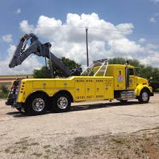 Pinx Wrecker - Emergency Roadside Service - San Antonio, Texas - 3 ... Towing And Recovery Tow Truck Lj Llc Phil Z Towing Flatbed San Anniotowing Servicepotranco 2017 Peterbilt 567 San Antonio Tx 122297586 New 2018 Nissan Titan Sv For Sale In How To Get Google Plus Page Verified Company Marketing Dennys Tx Service 24 Hour 1 Killed 2 Injured Crash Volving 18wheeler Tow Truck Driver Buys Pizza Immigrants Found Pantusa 17007 Sonoma Rdg Jobs San Antonio Tx Free Download Fleet Depot 78214 Chambofcmercecom Blog Center 22 Of 151 24x7 Texas