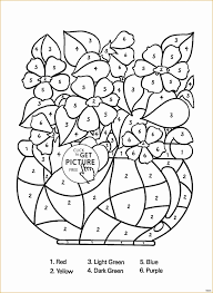 Coloriage Toupie Beyblade à Imprimer