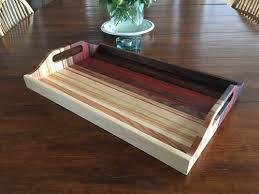 the 25 best scrap wood projects ideas on pinterest scrap wood