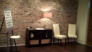 100 Edenton Lofts Showroom YouTube