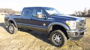 100 Truck For Sale In Maryland Used Diesel Truck For Sale In F500027A