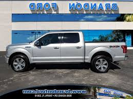 100 Autotrader Truck S For Sale In Tampa FL 20 Exotic Trucks For