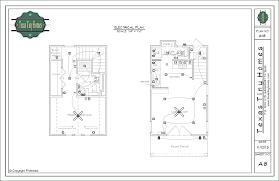 100 Million Dollar House Floor Plans Plan 618 Tiny House Plans Plans Luxury House Plans