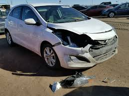 KMHD35LH4EU199587 | 2014 WHITE HYUNDAI ELANTRA GT On Sale In CO ... Denver Truck Dealerships Best Image Kusaboshicom Inventory Intertional Harvester Gateway Classic Cars Solid Co New Used Trucks Sales Service Family And Vans 80210 Car Dealership Auto Suss Buick Gmc Aurora Suv Dealer In Police Dept On Twitter Hey Come By The Public Commercial Find Ford Pickup Chassis Mike Naughton L Area Falcon Baker District Built Ford Tough Baby