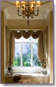 Design Bathroom Window Curtains by 33 Best Window Blinds U0026 Treatments Images On Pinterest Window
