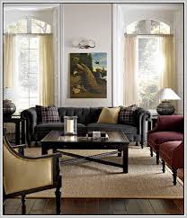 Bernhardt Foster Leather Furniture by Bernhardt Coffee Table Home Design Ideas