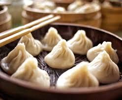 cuisine asiatique vapeur beignets chinois à la vapeur dim sum de kenzo recette de