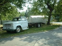 100 Ramp Truck Car Hauler RE Trucks Was Dodge Car Hauler