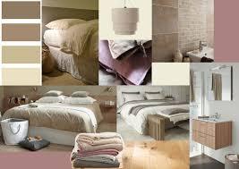 chambre ambiance projet client ambiance naturelle pour une chambre d amis