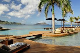 100 Christopher Hotel St Barth Luxury Resort Villas BartsCaribbean