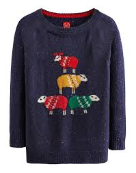 Mr Jingles Christmas Trees Westwood by Chrissieshp Womens Christmas Sheep Jumper My Style Pinboard
