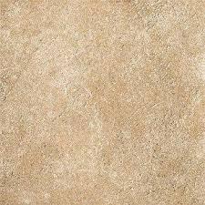 florim usa tile ceramic tile porcelain flooring