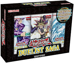 Yugioh Starter Deck Yugi Reloaded Opening by Browse Sets D Yugioh Card Prices