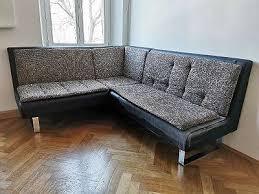 sofas sessel willhaben