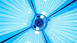 Puretan Tanning Bed by How Do You Change Tanning Bed Bulbs Reference Com