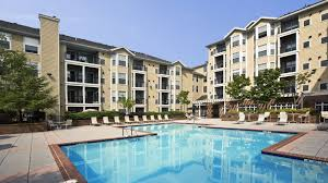 Fairfield Apartments - Stamford - 100 Morgan Street ... Apartment Awesome Equity Apartments Denver Home Design Image Centre Club Ontario Ca 1005 N Center Avenue Archstone Fremont 39410 Civic The Reserve At Clarendon In Arlington 3000 Sakura Crossing Little Tokyo Los Angeles 235 South Ctennial Tower And Court Belltown 2515 Fourth My Images Fantastical To 77 Bluxome Soma Street Kelvin 2850 Equityapartmentscom Town Square Mark Alexandria 1459 Hesby Noho Arts District 5031 Fair Ave