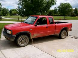 100 Mazda B Series Truck Pickup Price Modifications Pictures Moiibiki