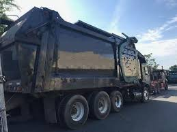 Mack Garbage Trucks In New Jersey For Sale ▷ Used Trucks On ... Jacksonville Florida Jax Beach Restaurant Attorney Bank Hospital Mack Countrys Favorite Flickr Photos Picssr 2005 Mack Mr688s Garbage Sanitation Truck For Sale Auction Or Granite Series Heavyhauling Pinterest 2009 Garbage Truck With Labrie Automizer Right Arm Loader 2006mackgarbage Trucksforsalerear Loadertw1150346cc Trucks Garbage Truck Rigged 3d Model Turbosquid 1168348 Rigged Molier Intertional Lego Technic Anthem 42078 Walmartcom 2006 Mr688s Dallas Tx 5002520479 Cmialucktradercom Car Mcmr Series Png Download
