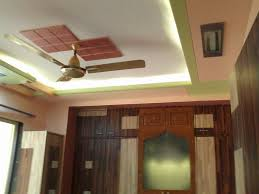 Pop Ceilings Colours Bedroom Ceiling Gallery Also Colour Ideas ... Colors For House Pating Interior Colors Idea Green Color Home Decor Bring Outdoors In 25 Bedroom Design With Beautiful Schemes Aida Homes Classic Interior U2013 Best Colour Ideas Purple Very Nice Fantastical On Pictures Images Decorating New Minimalist Home Design With Muted Color And Scdinavian Combinations Combinations Asian Paints