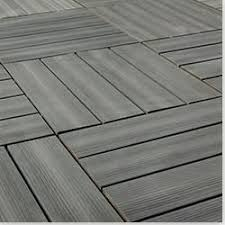 27 best wilson images on pinterest decking decks and landscape