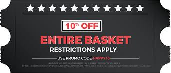 Promotions | Coupons, Discounts, Sales, And Promos ... Oakley 20 Off Coupon Louisiana Bucket Brigade Com Discount Codes Restaurant And Palinka Bar Vault Coupon Codes Walmart Card Code Coupons For Oakley Sunglasses Gaylord Ice Exhibit Mens Split Shot Shallow Water Polarized Sunglasses 50 Off Eye Glasses Code Promo Nov2019 2019 Heritage Malta Big Frog T Shirt Coupons Pizza Hut 2018 December Current Book La Cfdration Nationale Du Logement Sunglass Warehouse Bitterroot Public Library Stringer Lead Or Polished Black