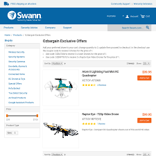 3 Drones For The Price Of 1. $99.95 For 3x 720p Video Drones Or ... Atomic Quest A Personal Narrative By Arthur Holly Compton Arthur Atom Tickets Review Is It Legit Slickdealsnet Vamsi Kaka On Twitter Agentsaisrinivasaathreya Crossed One More Code Editing Pinegrow Web Editor Studio One 45 Live Plugin Manager Console Menu Advbasic Atom Instrument Control Start With Platformio The Alternative Ide For Arduino Esp8266 Tickets 5 Off Promo Codes List Of 20 Active Codes Payment Details And Coupon Redemption The Sufrfest Chase Pay 7 Off Any Movie Ticket With Doctor Of Credit Ticket Fire Store Coupon Cineplex Buy Get Free Code Parking Sfo Coupons Bharat Ane Nenu Deals Coupons In Usa