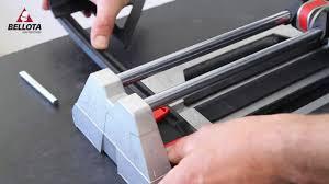 Kobalt Tile Saw Manual by Nueva Gama De Cortadoras De Ceramica New Ceramic Tile Cutter
