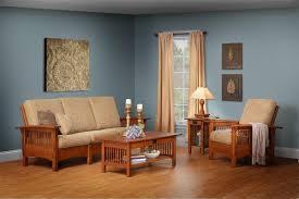 Full Size Of Office Furnituremission Style Table Stickley Furniture Craftsman Desk Antique
