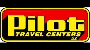 Pilot Travel Center Reopens In Denham Springs Following Historic ... Truck Stops Near Me Trucker Path Pilot Flying J Trucking News Online Ocala Florida Marion County Restaurant Drhospital Bank Church Travel Center Rochester In Ancor Sturbridge Police Dept On Twitter Pd Sturbridgefd Truckstop Tips About Urgentcaretravel Stop Centers Images Warren Buffetts Berkshire Bets Big Americas Truckers Buys