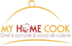 cours de cuisine a domicile cours de cuisine a domicile nantes my home cook chef à domicile et