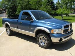 2004 Used Dodge Ram 1500 At Cleveland Auto Mall, OH, IID 17670858 2015 Ram 1500 Information New 2018 Ram Tradesman Quad Cab Ecodiesel Pickup Near Allnew 2019 Interior Exterior Photos Video Gallery Truck Trucks Canada 2017 Slt Crew Moose Jaw 17t391 Preowned Sport In Fredericksburg 2008 Dodge Laramie Heated Leather Seats Used Laramie Sport At Watts Automotive Serving Salt Trim Package Comparison Spearfish Sd Juneks Cdjr 4x2 64 Box Haims Motors St Charles Il Area