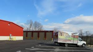 Self Storage Units New Market, MD | New Market Mini Storage Moving Vans Truck Rental Supplies Car Towing Free Rentals Mini U Storage Self Units New Market Md Which Moving Truck Size Is The Right One For You Thrifty Blog Movinghelpcentercom Movinglaborers Twitter Uhaul Readytogo Box Rent Plastic Boxes South End Hagerstown The Bin Eldridge Penske 2824 Spring Forest Rd Raleigh At 40 Congress St Springfield Life 280 Commercial Dealer Leasing Services In Nyc Milea How To Drive A Hugeass Across Eight States Without