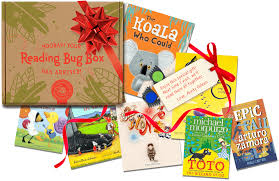 Reading Bug Box Coupons - Hello Subscription Meet The Heroes And Villains Too Part Of Pj Masks By Maggie Testa Foil Reward Stickers Reading Bug Box Coupons Hello Subscription Sourcebooks Fall 2019 By Danielrichards Issuu Steam Community Guide Clicker Explained With Strategies Relay Amber Sky Records Personalized Story Books For Kids Hooray Heroes Small World Of Coupon Codes Discounts Promos Wethriftcom Studio Katia Pretty Poinsettia Shaker Card Pay Day Vape Sale 40 Off Green Juices Ended Vaping Uerground