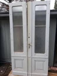 altbau doppelflügeltür doppeltür flügeltür zweiflüglige alte
