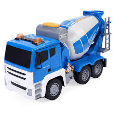 Action City Cement Mixer By DARON WORLDWIDE. $17.95. Diary With ... Garbage Truck Videos For Children L Green Toy Tonka Picking Trash Toys Pictures Pin By Phil Gibbs On Collections Pinterest Bruder Man Tgs Rear Loading Online Strong Arm With Lever Lifting Empty Action Epic 4g Touch Wallpaper Folder Hd Wallon Hasbro Rescue Forcelights And Sounds Mighty Motorized Vehicle Fire Engine Funrise Only 1999 Titan Man Tgs Rearloading 116 Scale