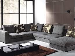 Magnificent Simple Sofa Design For Drawing Room Living Set Designs