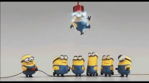 Haha funny… isn t it If you enjoyed our collection of best Happy Birthday Minions