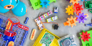847 Best Toys For Girls by Learning Toys And Stem Toys We Love Wirecutter Reviews A New