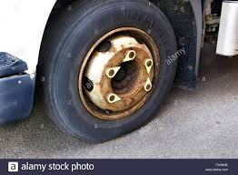 Wheel Nut Stock Photos & Wheel Nut Stock Images - Alamy Custom Automotive Packages Offroad 20x10 Fuel Poll Chrome Vs Black Lug Nuts Toyota Tundra Forum 20 Pcs Alinum Extended Wheel Lug Nuts Wn02 Neo Ezauto Wrap This Is A Prius With Truck Nutz Ive Seen A Truck With Balls But This Is Just Funny 20x9 Examing And Modernist Conflict The Negative Or Lugs On Fx4 Wheels Ford F150 Wheels Pvd D540 Dh 2017 Ram 1500 Copper Sport Shows Off 22inch Rims Bling At The Fileoperation Successfuljpg Wikimedia Commons Chrome Wrap Things Up Nicely Shitty_car_mods